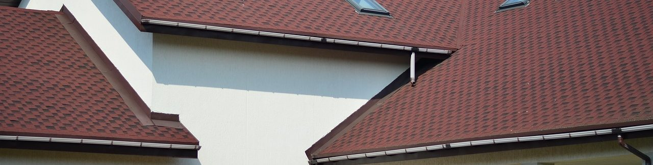 Gutter Repair Clermont